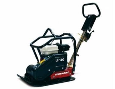 LF140 (130 кг)