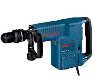 Выбрать Отбойный молоток 16 Дж Bosch в аренду картинка