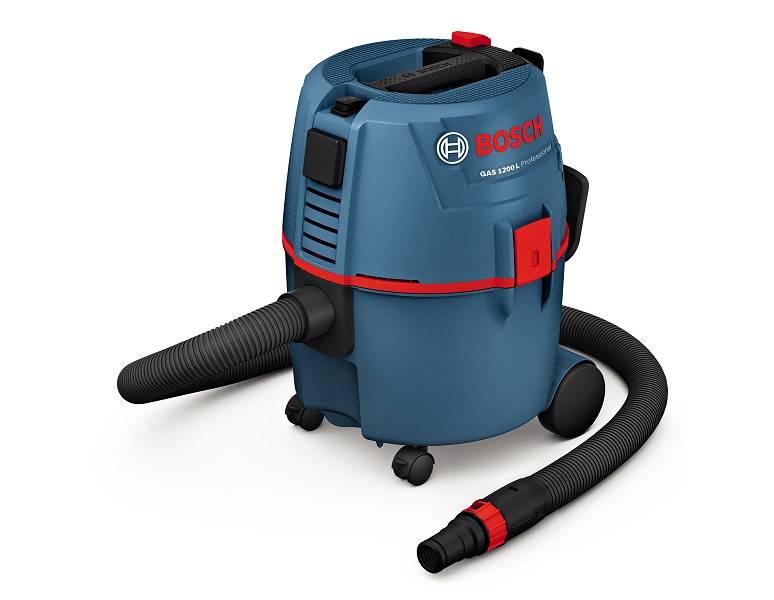 GAS 1200 L
