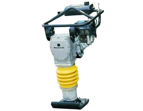 EMR 70H (70 кг)