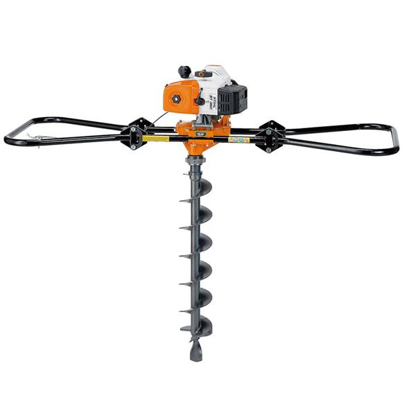 Выбрать motobur-stihl-bt-360 в аренду картинка