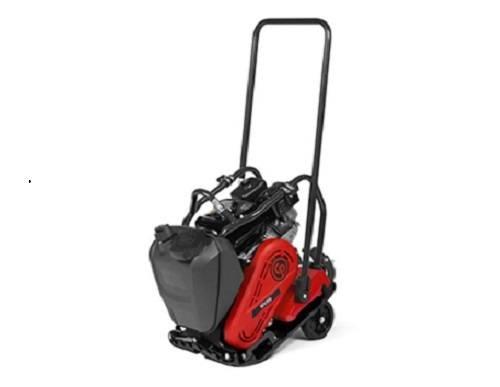 MV90 (90 кг)