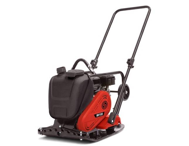 MV100 (95 кг)