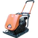 PCX20/50 (120 кг)